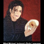 FREE Kindle Edition of Micheal Jackson: Behind The Mask Book (Reg $9.99!)