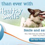 Free Sample Pack of Beneful Dog Food, Treats & More!