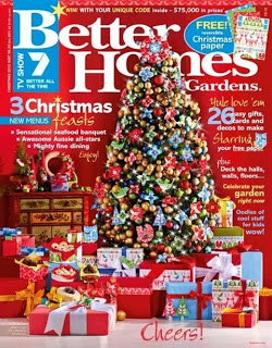 Free 1 Year Subscription To Better Homes And Gardens Magazine Sassy Dealz