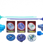 Beyblade Shogun Steel Battle Tops Water Team Set Only $6.99 Shipped