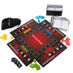 *HOT* Highly Rated Bezzerwizzer Board Game 64% Off + Free Shipping! (Lowest Price Online)