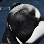 Blackfish (HD) Only $0.99 on Amazon Instant Video Rental