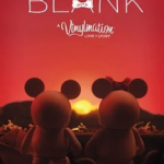 "Free Disney Movie ""Blank: A Vinylmation Love Story"" on Google Play"