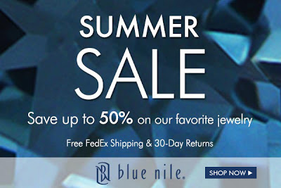 Shop Blue Nile's Black Friday sales for 50% off fine jewelry and gifts. Find the perfect piece of diamond jewelry at our Black Friday sale.