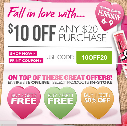 body-shop-10-off-20-coupon