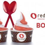 Red Mango: Buy One Menu Item, Get One Free w/ Coupon (Exp 2/28)