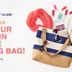 Bon-Ton – Enter The Ultimate Summer Swag Bag Sweepstakes