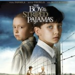 The Boy in the Striped Pajamas [Blu-ray] Only $5 Shipped