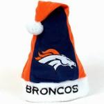 NFL Santa Light-Up Hats ONLY $10.50 Shipped (Reg $29.99!)