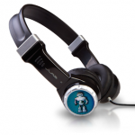 JLab JBuddies Kids Volume Limiting Headphones Only $9.99 Shipped (Reg $49.95!)