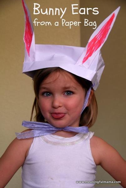 bunny-ears-paper-bag-craft