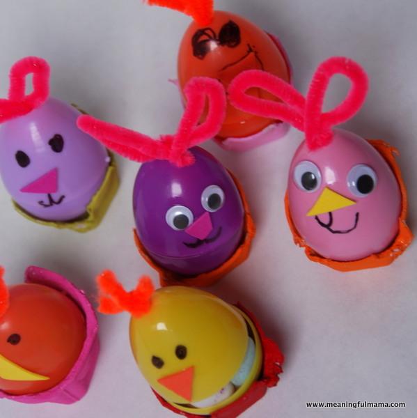 bunny-egg-craft