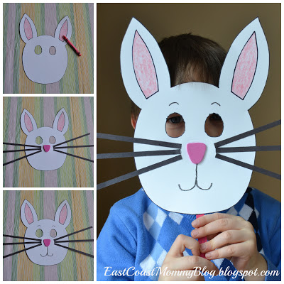 bunny-mask-craft