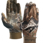 Cabela's Camoskinz II Hunting Gloves Only $7.99 + Free Shipping (Reg $24.99!)