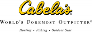 Cabela's: Get Free Shipping w/ Online Promo Code – No Minimum Required! (Exp. 12/4)