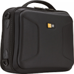 Case Logic Molded 7-10 Inch DVD Player Case Only $6.99 Shipped (Reg $39.99!!)
