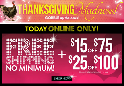 photo relating to Charlotte Russe Printable Coupon referred to as Charlotte russe printable discount coupons oct 2018 / Discount codes