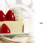 Cheesecake Factory – Any Slice of Cheesecake Half Off (July 30th ONLY!) + New S'mores Flavor Debut
