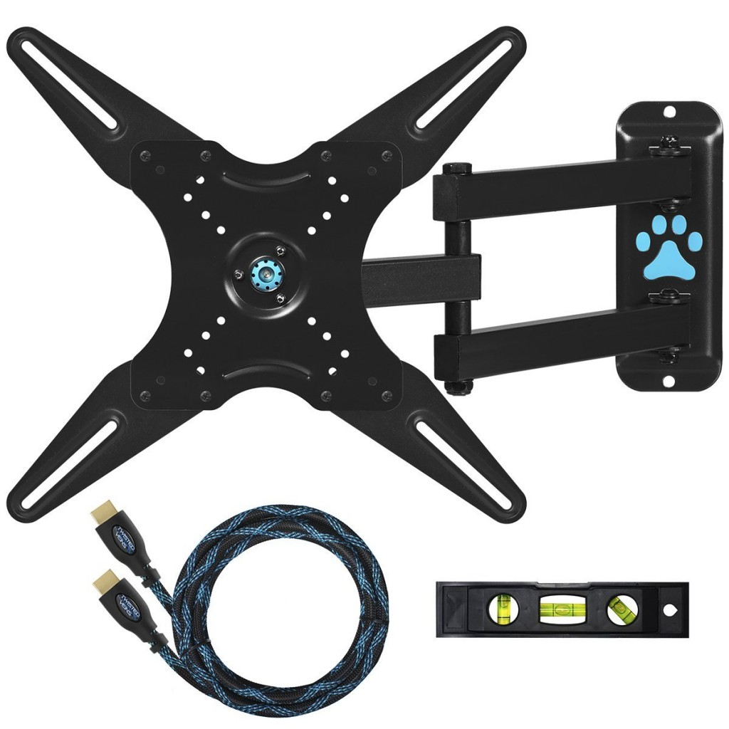 cheetah tv mount cheetah tv - TV Wall Mount Brackets Up To 82% Off On - Amazon Tv Wall Mounts Cymun Designs