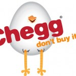 Chegg- Get 10% off a $75+ Rental Order w/ Online Promo Code For Freshmen (Valid 8/8-10/1)
