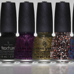 China Glaze Limited Edition Monsters Ball Nail Polish Set Only $19.99 Shipped