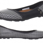 Chooka Women's Nobotana Alana Flats – 67% Off