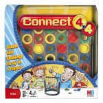 Connect 4 x 4 Kids Game ONLY $11.95 + Free Shipping (Reg $24.99!)