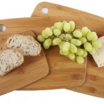 3 Piece Core Bamboo Cutting Board Set Just $19.96 Shipped (Reg $39!)