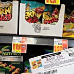 4oz Bags of Corn Nuts as Low as FREE at Kroger w/ Printable Coupon!
