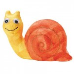Creative & Cheap Snail Crafts For Kids (Including Turbo and Gary the Snail Ideas)
