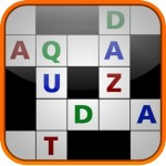 FREE Android App – Unolingo: Crosswords without Clues