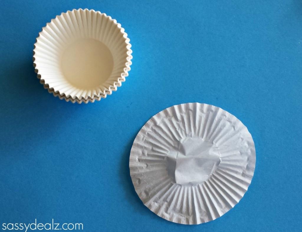 cupcake-liner-craft