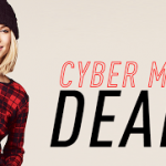 Forever 21: Extra 50% Off Sale Items + Free Shipping w/ Promo Code! (Cyber Monday)