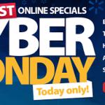Walmart: Cyber Monday Deals are LIVE! (12/2)