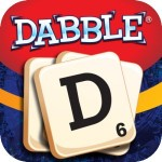 FREE Android App Download – Dabble (Reg $1.99!)