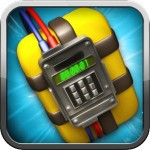 Free Demolition Master Pro App For Androids (Reg $0.99)