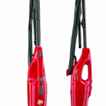 Dirt Devil Simpli-Stik Lightweight Corded Bagless Vacuum 50% Off!