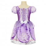 Kmart: Disney Sofia The First Transforming Dress Only $3.99 (Reg $21.99!)