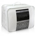 White Goose Down Comforter Only $59.99 on Amazon (Originally $199.99 -70% Off!)