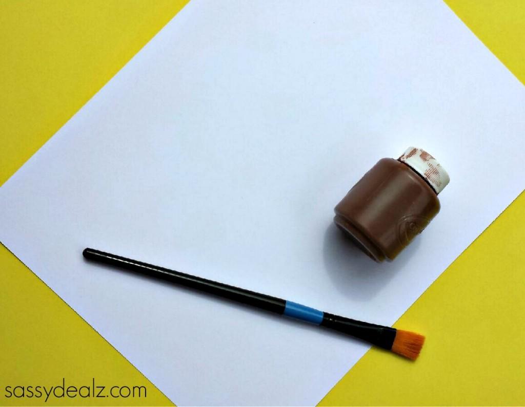 duck-craft-kids-art