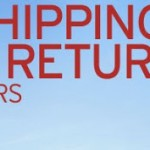 Eddie Bauer- FREE Shipping/Returns on all Regular Price/Sale items Promo Code TODAY ONLY!