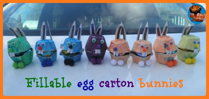 egg-carton-bunnies