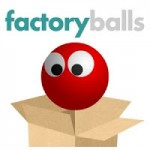 Free Highly Rated Android App – Factory Balls (Reg $0.99!)
