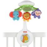 Fisher-Price Mobile Only $13.99 Shipped (Reg $42.99!)