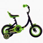 Fisher Price Boy's 10-Inch Bike Only $39 + Free Shipping (Reg $89.99!)