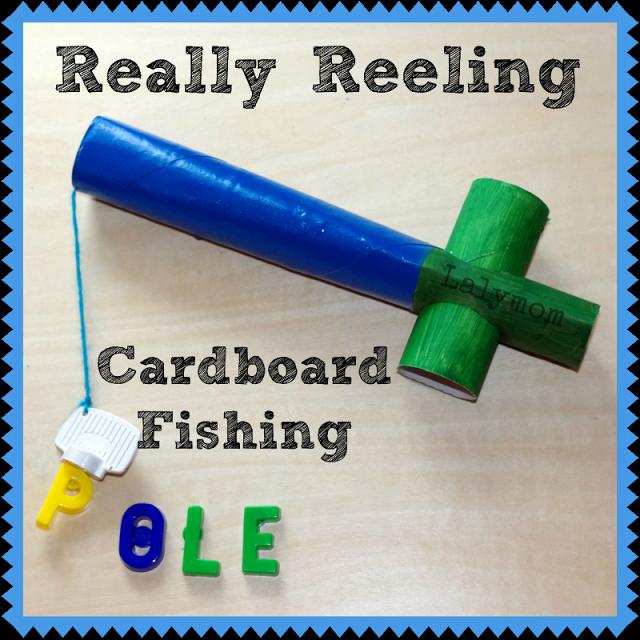 fishing-paper-towel-roll-crat