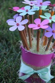 flower-pencil-bouquet