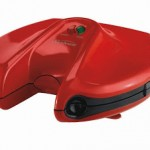 Red Sunbeam Fortune Cookie Maker Just $10.84 Shipped (Reg $29.99!)