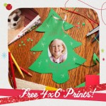 Walgreens: Get 25 FREE 4×6 Photo Prints +Free In-Store Pickup (Today Only!)