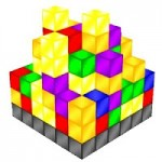 FREE Android App from Amazon – Cubimania